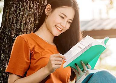 美联英语学习