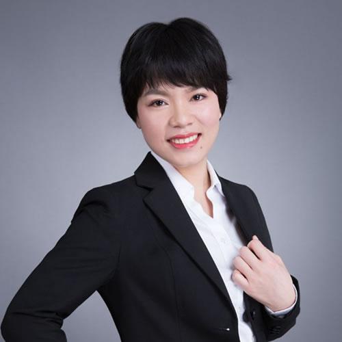 KK 新洲际金牌讲师
