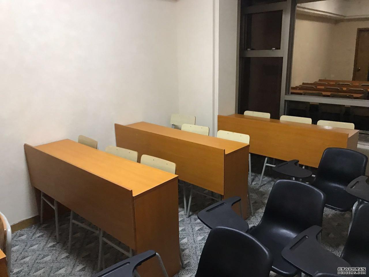 教学环境3