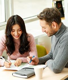 专业教师能力评估选