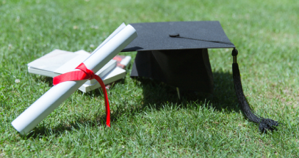 专注全球名校申请的教育机构