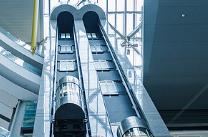 电梯电气系统的维修与保养。
