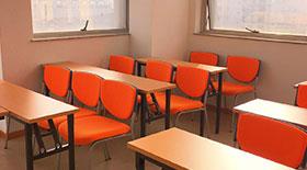 学校环境2
