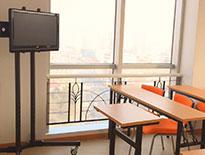 学校环境4