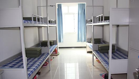 学员公寓1