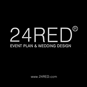 24RED