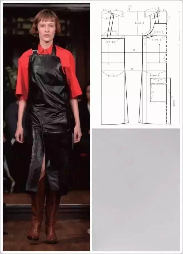 广州兼职服装设计师_广州秀丽服装告诉您想做成功的服装设计师先搞定什么!