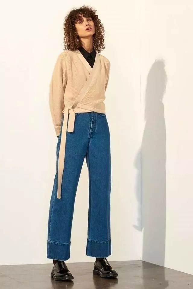 广州兼职服装设计师_广州秀丽服装告诉您2020自学能不能实现成为一名服装设计师!