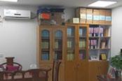学校环境1