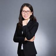 东莞新洲际教育师资团队 Angel 新洲际教学总监