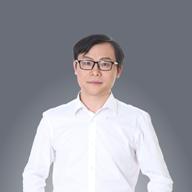 东莞新洲际教育师资团队 Jake 新洲际本科申请总监