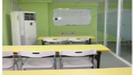 米亚古日语教学环境1