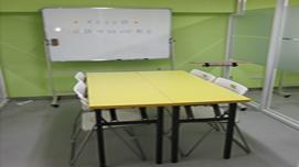 米亚古日语教学环境5