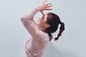 南京吉瓦瑜伽Carol老师