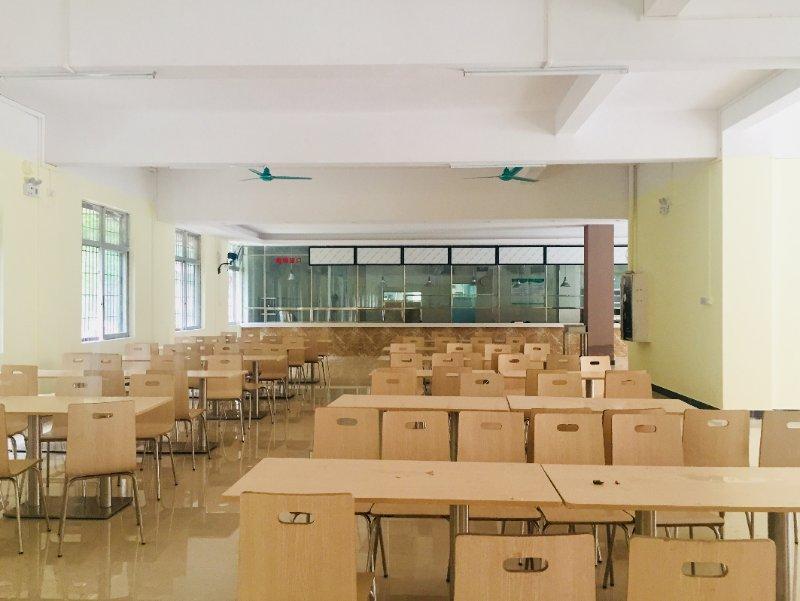 校内环境 (3)