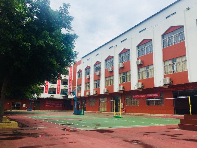 校内环境 (6)