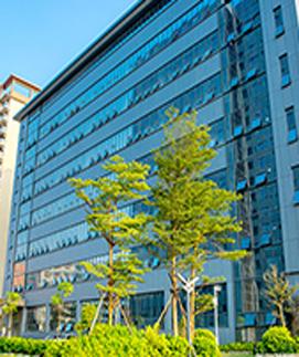 深圳赛普教学环境3
