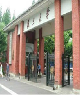 上海智慧教育 学校环境