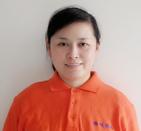 上海佳禾国际家政培训学校服务明星
