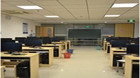 上海新  科教育 学校环境