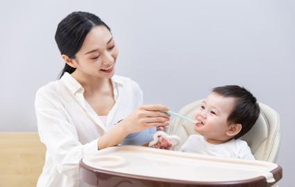 上海育婴师四级基础培训班