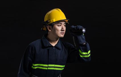 上海高级建筑物消防员签约培训班