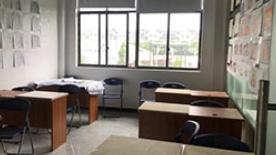 学校环境 (2)