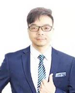 深圳市侠客岛老师