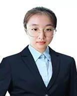 深圳侠客岛王老师