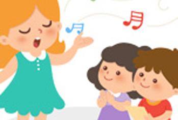 声乐培训课程