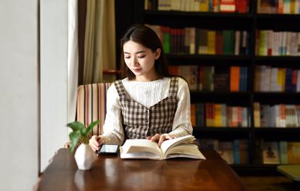 上海新托福一对一学习班课程介绍