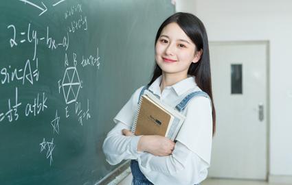 上海新托福周末学习班课程介绍