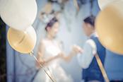 婚礼执行服务