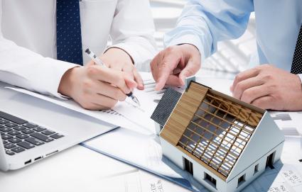 建筑设计作品集课程