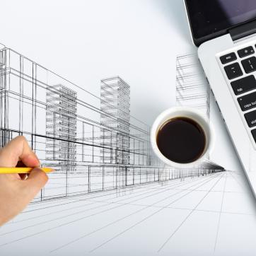 城市设计作品集辅导班 (1)