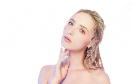 影楼化妆培训课程