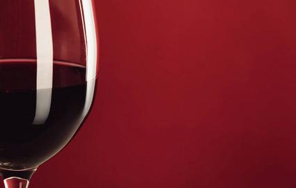 成都FWS法国葡萄酒学者培训班