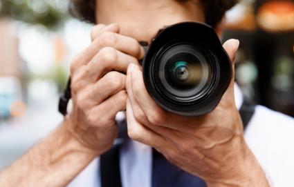 淘宝摄影培训课程