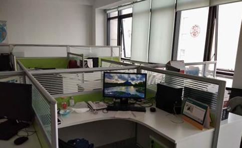 北京金桥建业培训学校