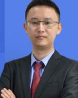 王老师 (3)