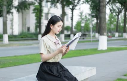 成都大学英语6级提升班 (1)