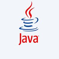 Javalogo