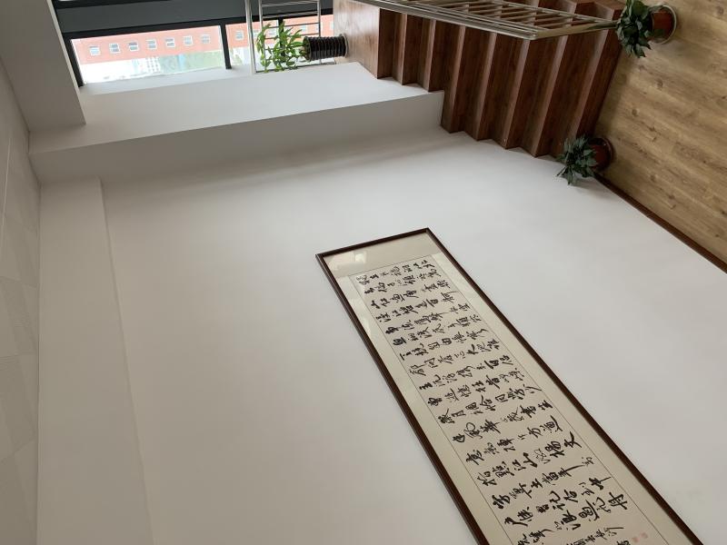 郑州育淘教育机构