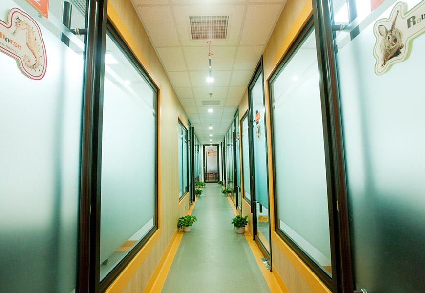 郑州国丁教育机构