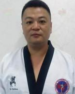 火龙果老师