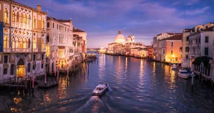 意大利语艺术作品集学习班