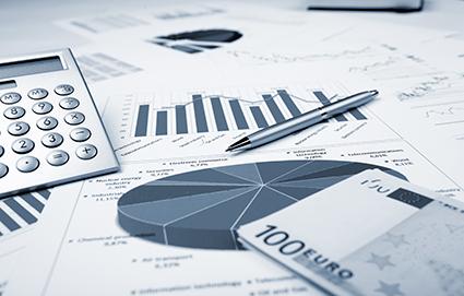 东莞中小企业投融资策略学习班