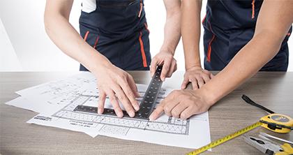 福州安全工程师资格认证考试培训班