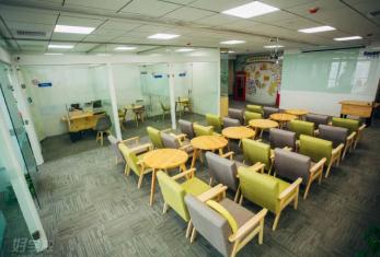 教学环境 (2)