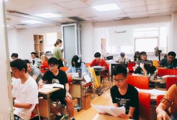 教学环境 (3)